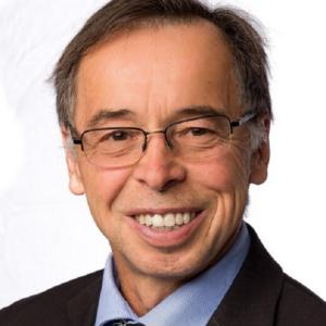 Louis Allain
