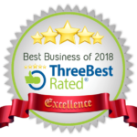Three Best Rated Managed IT Services Company