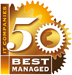 Top 50 Best IT Support in Canada