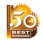 Top 50 Best Managed IT Services Company