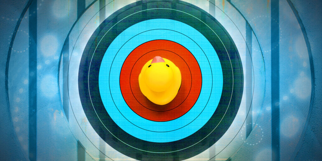 sitting_duck